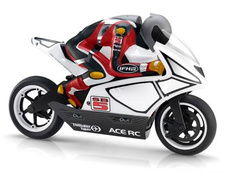 sb5-moto-rc-thunder-tiger