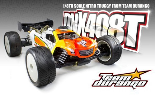 team-durango-dnx408t-truggy-nitro-4wd-kit