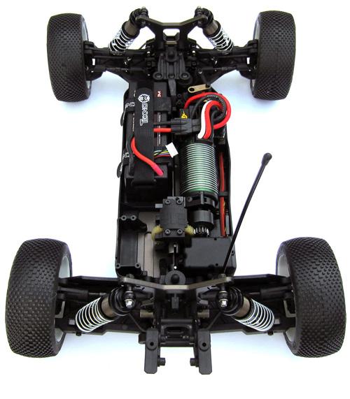 tekno-eb48-1