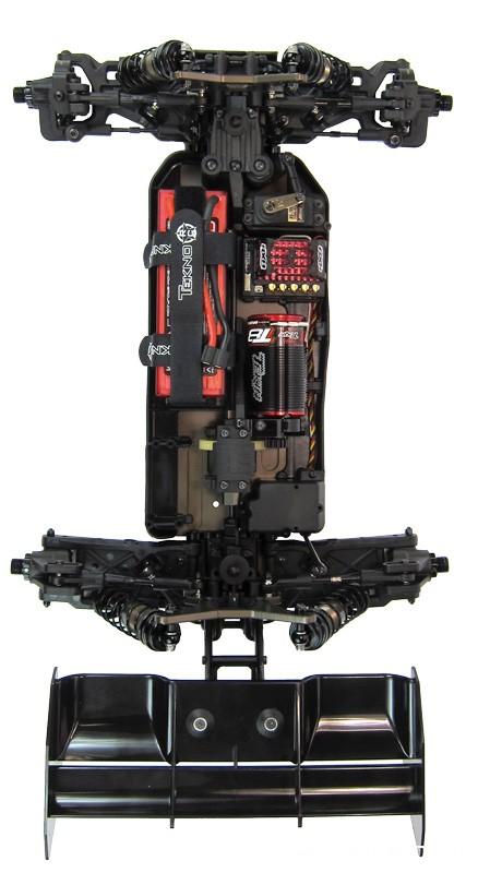 tekno-rc-eb48-4wd-buggy
