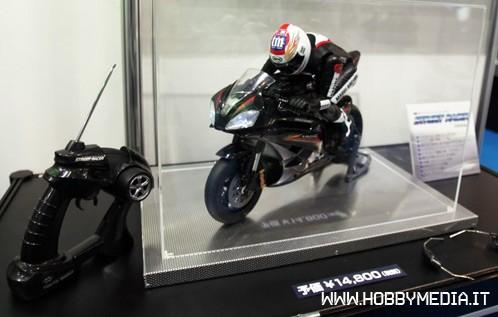 tokyo-marui-street-racer-mxr6-6