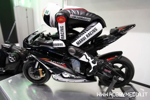 tokyo-marui-street-racer-mxr6