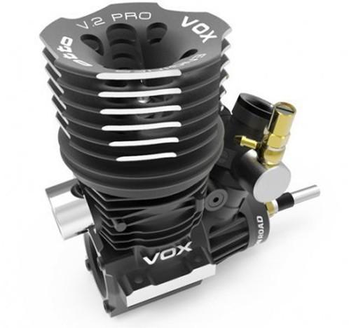 vox-engines-otto-v2-pro-2