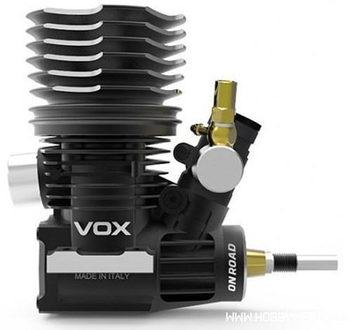 vox-engines-otto-v2-pro-3