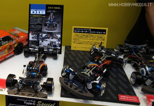 yokomo-rc-cars-21