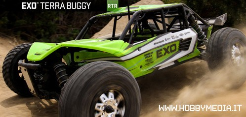axial-exoterra-buggy-rtr
