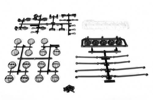 axial-universal-5-bucket-light-bar-set