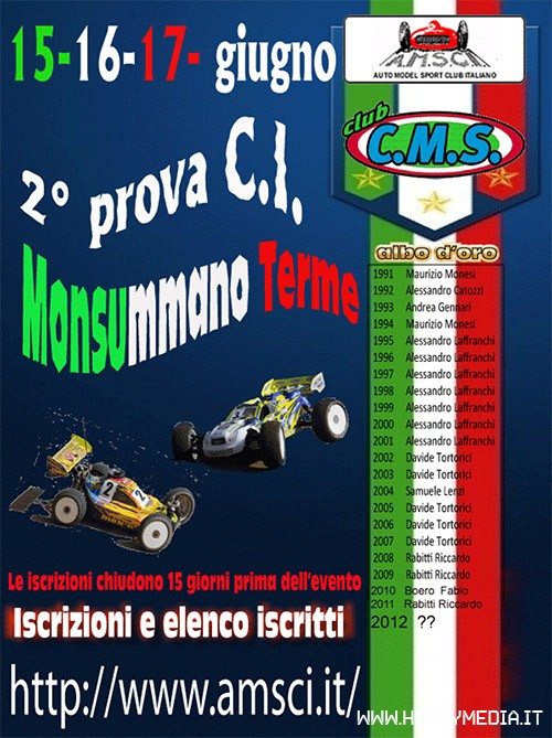 camopioanto-amsci-buggy-seconda-prova