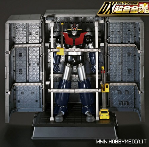 dx-chogokin-mazinga-z