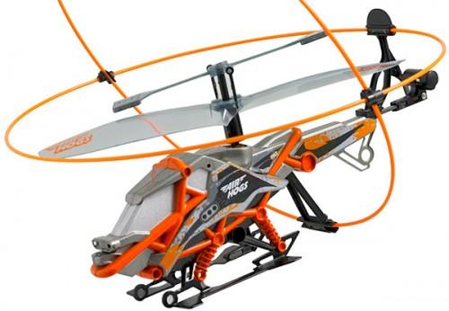 elicottero-radiocomandato-giocattolo-air-hogs