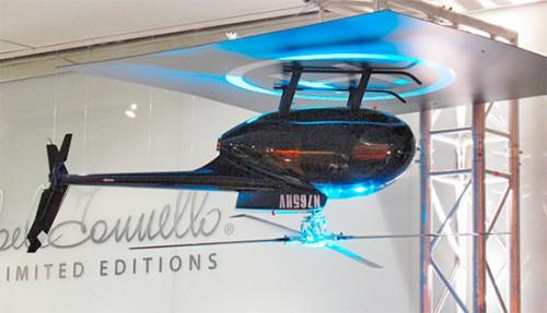 elicottero-rc-ventilatore-22