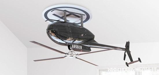 elicottero-rc-ventilatore1