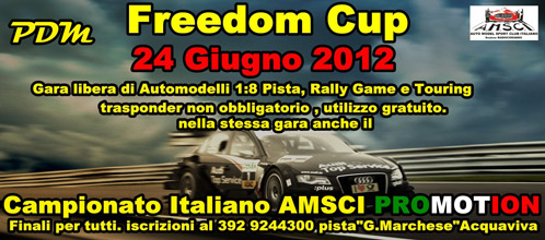 freedom-cup