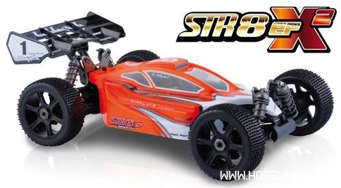 hobbytech-str8_x2