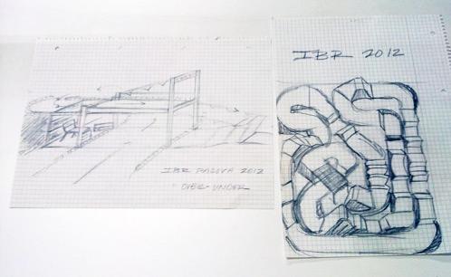 ibr-padova-nuovo-tracciato-2012