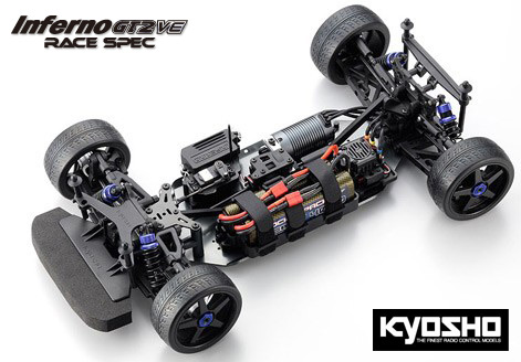 kyosho-inferno-gt2-ve-rs-audi-r8-6