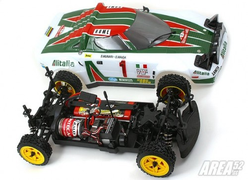 lancia-stratos-alitalia-gruppo-4