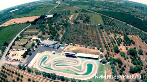 miniautodromo-gianni-marchese