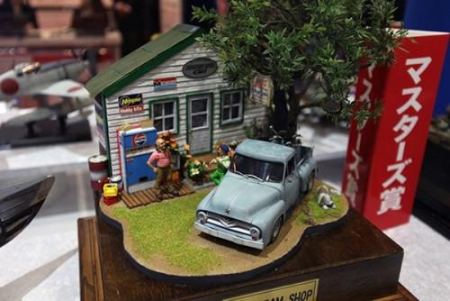 modellino-diorama-hobby-shop