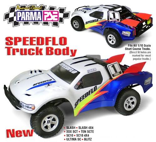 parma-pse-speedflo