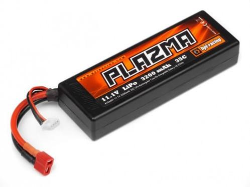 plazma_3s