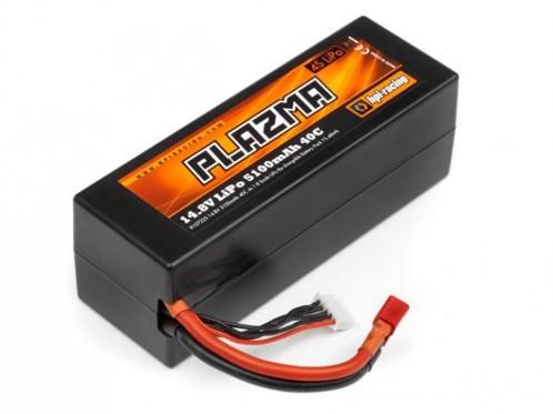 plazma_4s