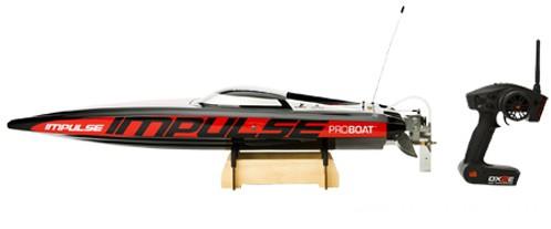 proboat-impulse-31-deep-v-bl-rtr-v2-2