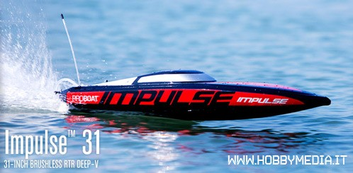 proboat-impulse-31-deep-v-bl-rtr-v2