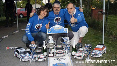 rally-rc-cecoslovacchia