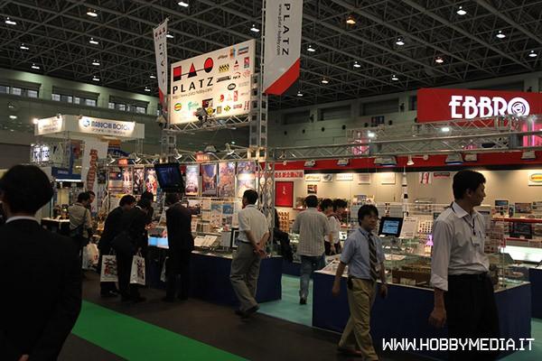 shizuoka-hobby-show-2012-stand-platz