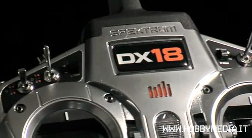 spektrum-dx18