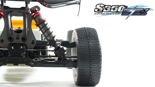 sworkz-s350-be1-buggy-4