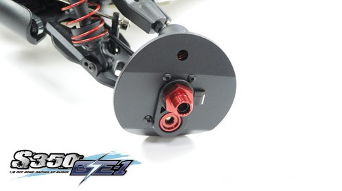 sworkz-s350-be1-buggy-6