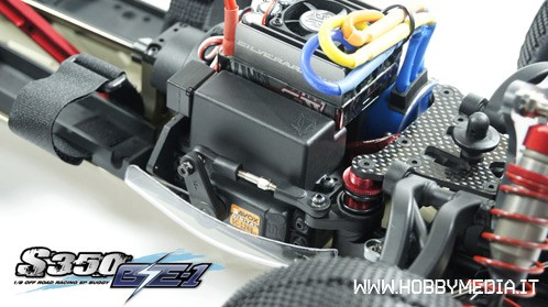 sworkz-s350-be1-buggy-7