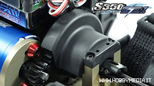 sworkz-s350-be1-buggy-9