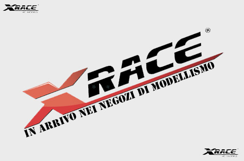 xrace-rc-models-x-race1