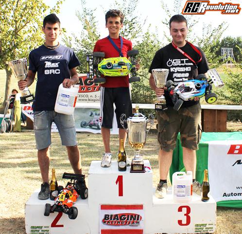 af2-podio