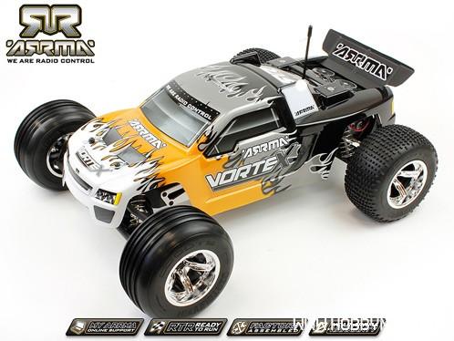 arrma-vortex-2wd-stadium-truck