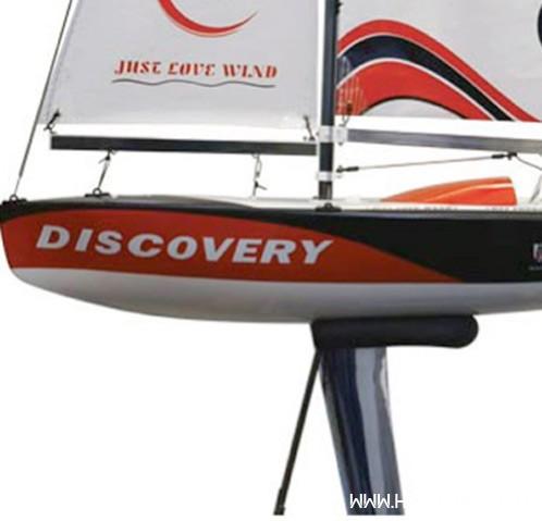 barca-a-vela-radiocomandata-discovery-mk2-24ghz-rtr-2