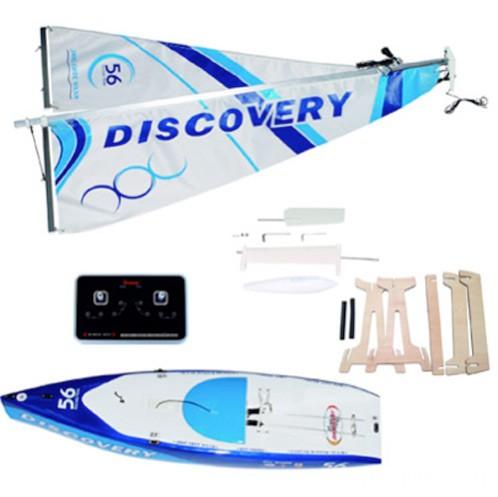 barca-a-vela-radiocomandata-discovery-mk2-24ghz-rtr-3