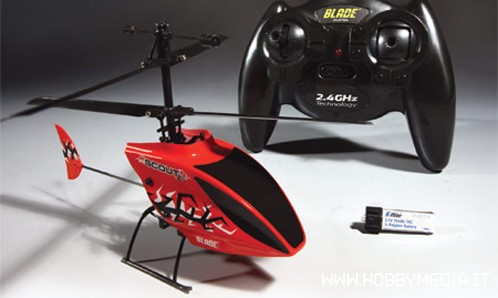 blade-scout-cx-horizon-hobby-heli