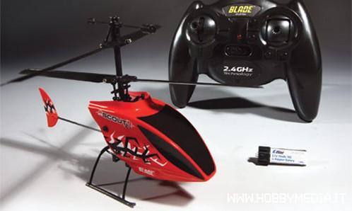 blade-scout-cx-horizon-hobby-heli