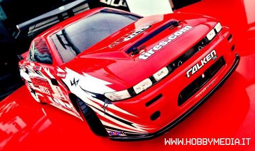 dai-yoshihara-s13-discount-tire-falken-tire-2
