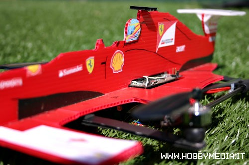 f1-quadcopter-rc