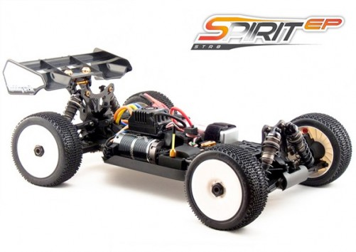 hobbytech-spirit-ep-18th-buggy