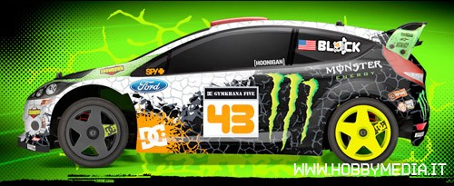 hpi-racing-wr8-ken-block-edition-lato