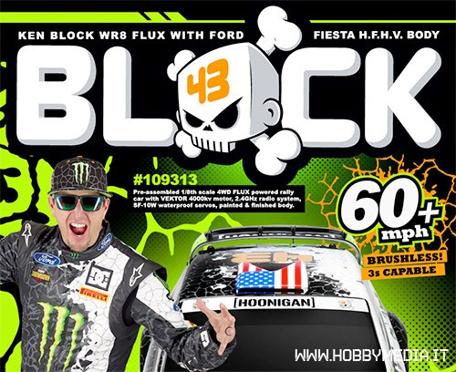 hpi-racing-wr8-ken-block-edition-promo