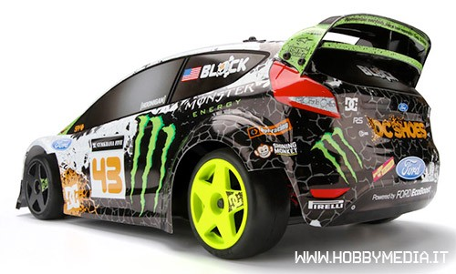 hpi-racing-wr8-ken-block-edition-retro