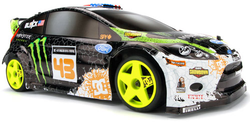 hpi-racing-wr8-ken-block-edition