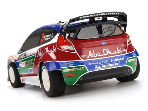 hpi-wrc8-30-ford-fiesta-brushless-2